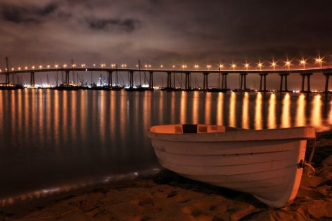 Travel Tips For San Diego